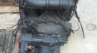 Мерседес D814 двигатель ОМ 364 LA с… в Караганда
