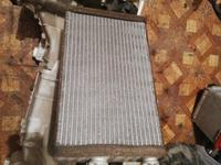 Радиатор печки на Suzuki Grand Vitara за 15 000 тг. в Нур-Султан (Астана)