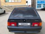ВАЗ (Lada) 2114 (хэтчбек) 2009 года за 650 000 тг. в Караганда – фото 2