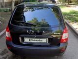 ВАЗ (Lada) Kalina 1117 (универсал) 2011 года за 1 350 000 тг. в Усть-Каменогорск