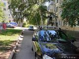 ВАЗ (Lada) Kalina 1117 (универсал) 2011 года за 1 350 000 тг. в Усть-Каменогорск – фото 3