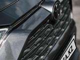 Toyota RAV 4 2020 года за 17 500 000 тг. в Алматы – фото 4