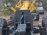 XCMG  180 2011 года за 14 000 000 тг. в Шымкент – фото 2