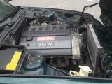 BMW 520 1994 года за 1 564 000 тг. в Тараз – фото 5