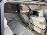 Mercedes-Benz GL 500 2008 года за 5 300 000 тг. в Актобе – фото 5