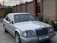Mercedes-Benz E 200 1994 года за 2 900 000 тг. в Тараз