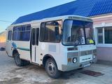 ПАЗ  паз-32054 2013 года за 2 500 000 тг. в Актау
