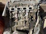 Двигатель 2AZ-FE за 70 000 тг. в Тараз