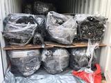 Swap комплекты UZ, VZ, JZ, 2wd, 4wd, 4, 5, 6… за 1 000 тг. в Алматы – фото 3