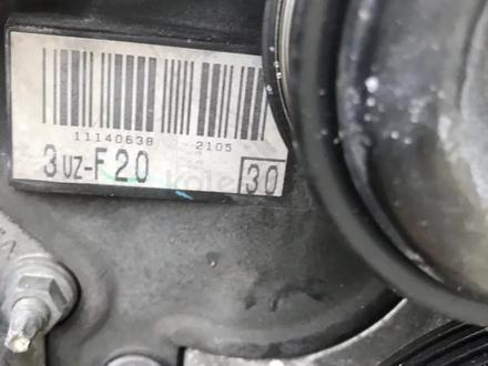 Swap комплекты UZ, VZ, JZ, 2wd, 4wd, 4, 5, 6… за 1 000 тг. в Алматы – фото 6