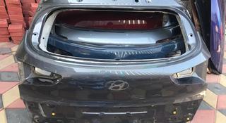 Крышка багажника 01560 за 83 000 тг. в Алматы