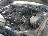 Subaru Legacy 1998 года за 555 555 тг. в Актобе – фото 2