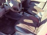Mazda Protege 1999 года за 1 700 000 тг. в Костанай – фото 2