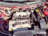 Mazda Protege 1999 года за 1 700 000 тг. в Костанай – фото 3