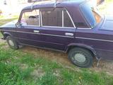 ВАЗ (Lada) 2106 2001 года за 700 000 тг. в Костанай – фото 3