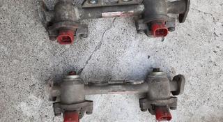Топливные форсунки за 15 000 тг. в Талдыкорган