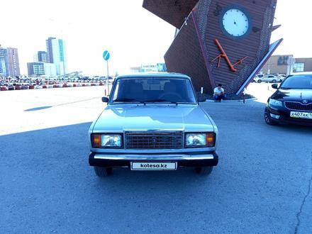 ВАЗ (Lada) 2104 2011 года за 1 350 000 тг. в Уральск – фото 10