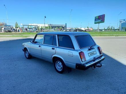 ВАЗ (Lada) 2104 2011 года за 1 350 000 тг. в Уральск – фото 11