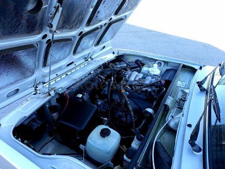ВАЗ (Lada) 2104 2011 года за 1 350 000 тг. в Уральск – фото 6
