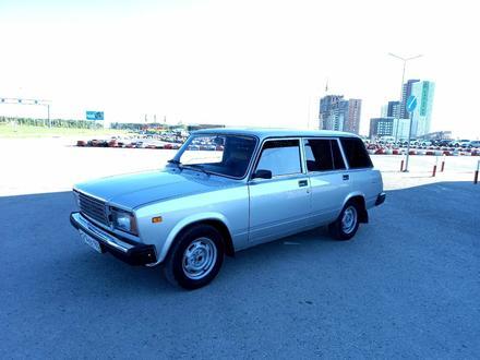 ВАЗ (Lada) 2104 2011 года за 1 350 000 тг. в Уральск – фото 7