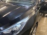 Hyundai Tucson 2014 года за 7 500 000 тг. в Усть-Каменогорск