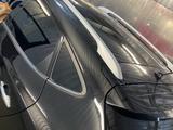 Hyundai Tucson 2014 года за 7 500 000 тг. в Усть-Каменогорск – фото 5