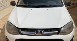 ВАЗ (Lada) 2194 (универсал) 2014 года за 2 000 000 тг. в Актау