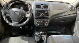 ВАЗ (Lada) 2194 (универсал) 2014 года за 2 000 000 тг. в Актау – фото 3