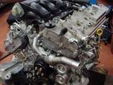 Двигателя и коробки Lexus ES350 2gr за 640 000 тг. в Алматы