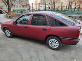 Opel Vectra 1993 года за 1 350 000 тг. в Талдыкорган – фото 2
