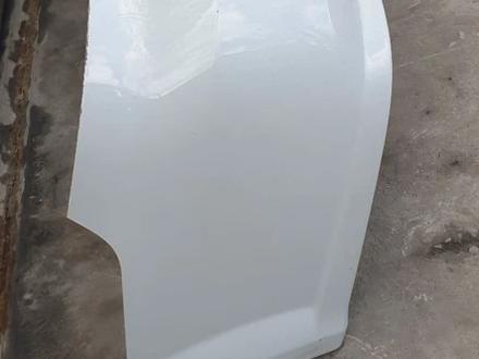 Бампер задний за 9 000 тг. в Шымкент – фото 2
