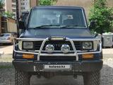 Toyota Land Cruiser Prado 1993 года за 3 200 000 тг. в Алматы – фото 2