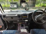 Toyota Land Cruiser Prado 1993 года за 3 200 000 тг. в Алматы – фото 5