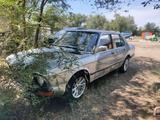 BMW 524 1985 года за 750 000 тг. в Алматы