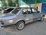 BMW 524 1985 года за 750 000 тг. в Алматы – фото 3