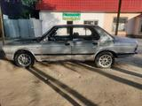 BMW 524 1985 года за 750 000 тг. в Алматы – фото 4