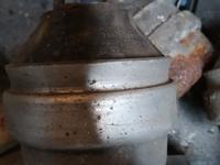 Подушки двигателя за 5 000 тг. в Алматы