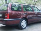 Volkswagen Golf 1994 года за 1 950 000 тг. в Караганда – фото 5