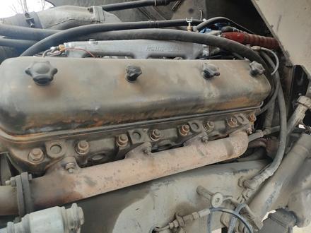 Двигатель ярм 238 в Нур-Султан (Астана) – фото 2