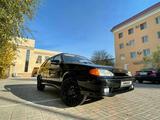 ВАЗ (Lada) 2114 (хэтчбек) 2009 года за 1 100 000 тг. в Кызылорда – фото 2