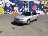 Mazda Cronos 1995 года за 1 100 000 тг. в Алматы