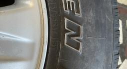 Диски легкосплавные Тойота Ленд Крузер 100, 200 за 120 000 тг. в Караганда – фото 2