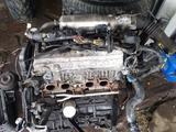 Катушки двигателя fe за 10 000 тг. в Алматы