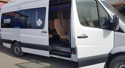 Mercedes-Benz Sprinter 2010 года за 9 500 000 тг. в Семей