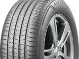 Bridgestone Alenza 275/40/20 — 245/45/20 за 220 000 тг. в Алматы