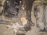 Двигатель за 150 000 тг. в Шымкент – фото 5