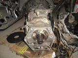 АКПП 4-х ступка 442-я, от VX 100, 4, 2 турбодизель за 400 000 тг. в Караганда – фото 3