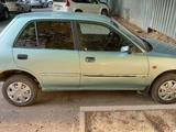 Daihatsu Charade 1994 года за 1 000 000 тг. в Алматы – фото 3