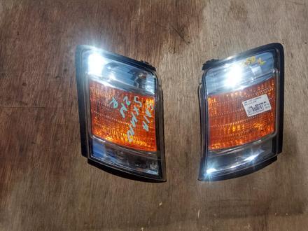 На Тойоту Гая Gaia рестайл, 1998-2004 гв поворотник левый и… за 20 000 тг. в Алматы