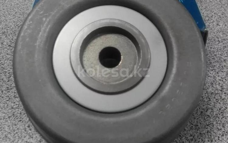 Натяжной ролик ремня генератора на Мицубиси Монтеро Спорт за 3 800 тг. в Алматы